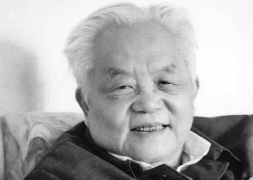 钟义信:功业垂千古,英名照千秋——沉痛悼念吴文俊先生