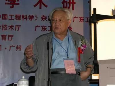 【中国人工智能学会】杨春燕:教诲永记 风范永存:吴文俊先生千古!