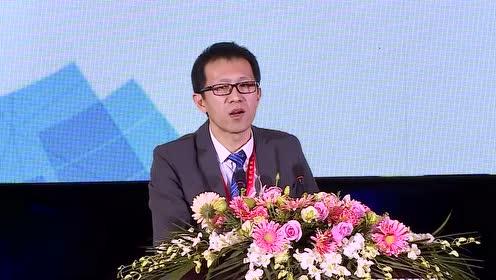 张宁:《AI背景下金融保险核心技术变革》