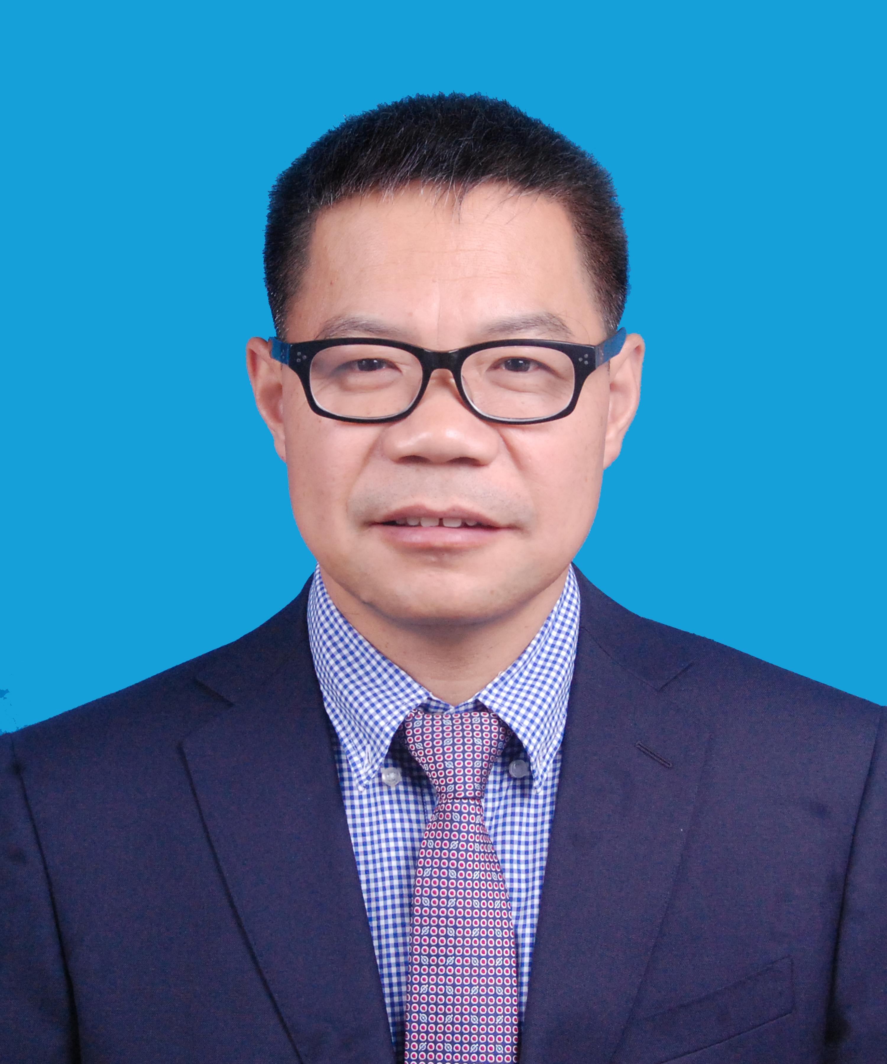 杨辉:高速动车组节能优化运行关键技术及应用
