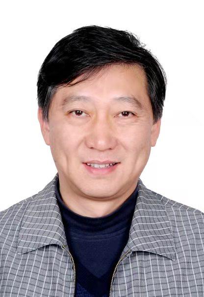 任勇:无线智能自组织网络关键技术及应用