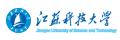 江苏科技大学